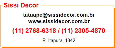 Sissi Decor