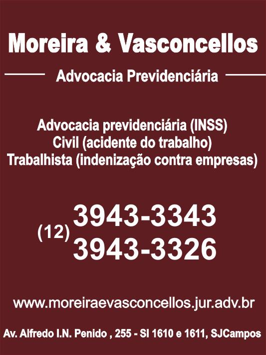 Moreira & Vasconcellos