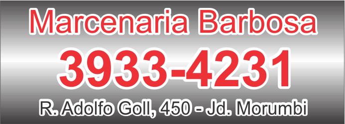 Marcenaria Barbosa