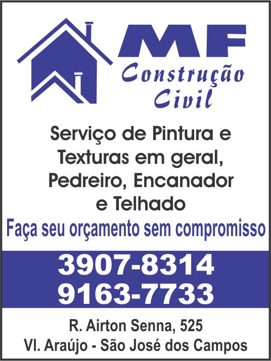 Mf Construção Civil