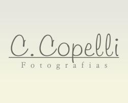 C. Copelli Fotografias