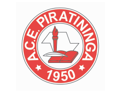 ACE Piratininga