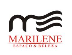 Marilene Espaço & Beleza