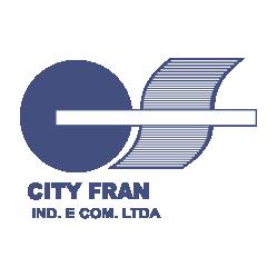 City Fran Indústria e Comércio Ltda