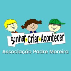 Associação Comunitária e Beneficente Padre Moreira