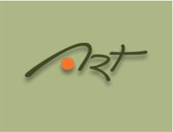 Art Medicina Reprodução Humana