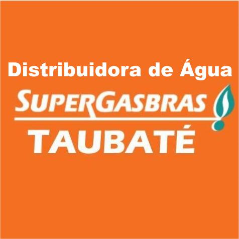 Distribuidora de Água Supergasbras