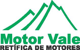 Motor Vale Retífica de Motores