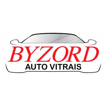 Auto Vitrais e Acessórios Byzord