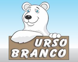 Urso Branco Peças para Refrigeração Ltda ME