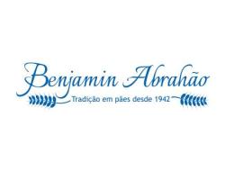 Benjamin Abrahão - Universidade Makenzie