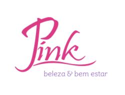 Pink Beleza e Bem Estar