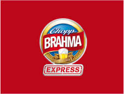 Chopp Brahma Express - Guarulhos