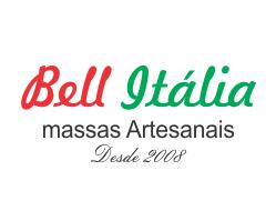 Bell Itália