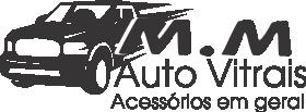 MM Auto Vitrais