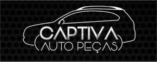 CAPITIVA AUTO PEÇAS