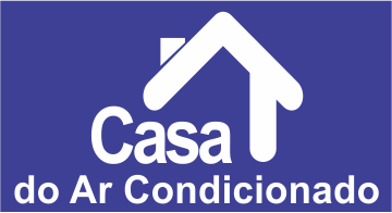 Casa do Ar Condicionado