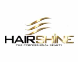 Hairshine Cosméticos