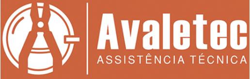 Avaletec - Assistência Técnica Multimarcas