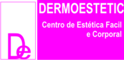 Dermoestetic