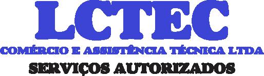 LCTEC - Comércio e Assistência Técnica