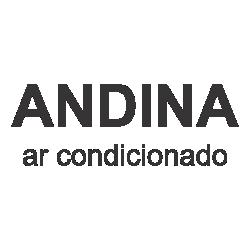 Andina Ar Condicionado