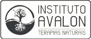 Instituto Avalon Terapias Alternativas