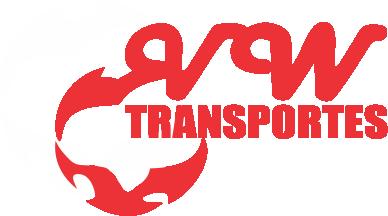 VW Transportes
