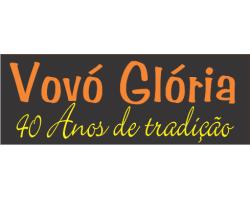 Vovó Gloria
