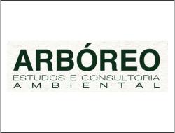 ARBÓREO Estudos e Consultoria Ambiental