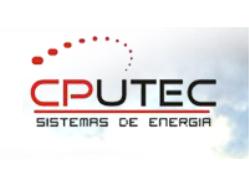 CPU Tec