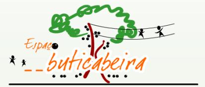 Espaço Buticabeira