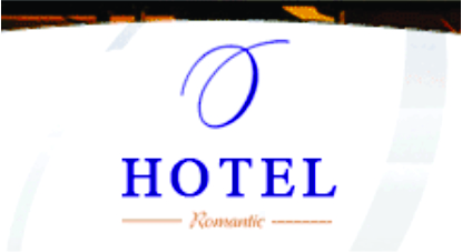 Hotel Romantic Ltda