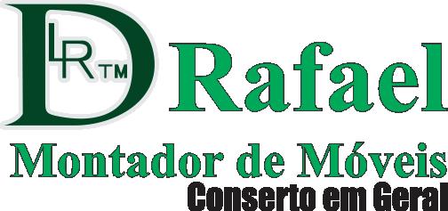 D4RTM Rafael - Montador de Móveis