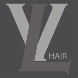 Vitória Hair Design