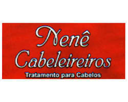 Wbc Cabeleireiros