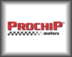 Prochip Motors