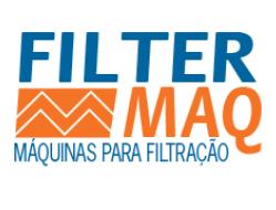 Filtermaq Máquinas para Filtração