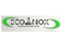 Ecoinox Industria e Comércio de Equipamentos de Inox