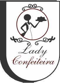 Lady Confeiteira