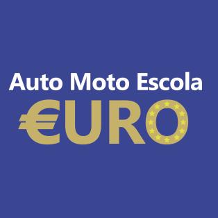 Auto Escola Euro