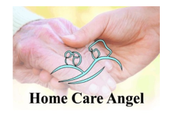 Home Care Angel