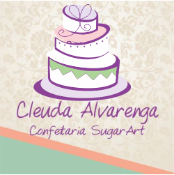 Confeitaria Sugar Art