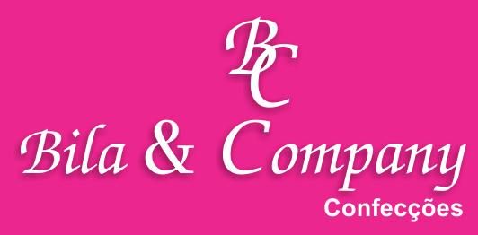 Bila & Company