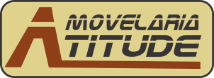 Movelaria Atitude