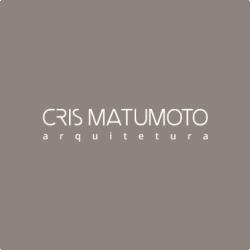 Cris Matumoto