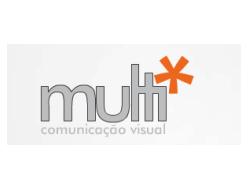 Multi Comunicação Visual