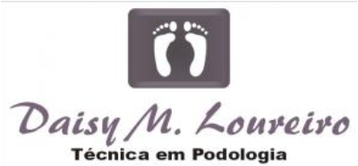 Daisy M. Loureiro