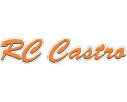 Rc Castro