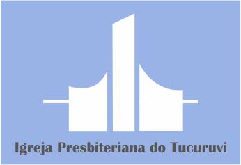 Igreja Presbiteriana do Tucuruvi